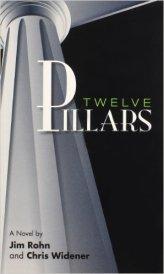 twelve-pillars