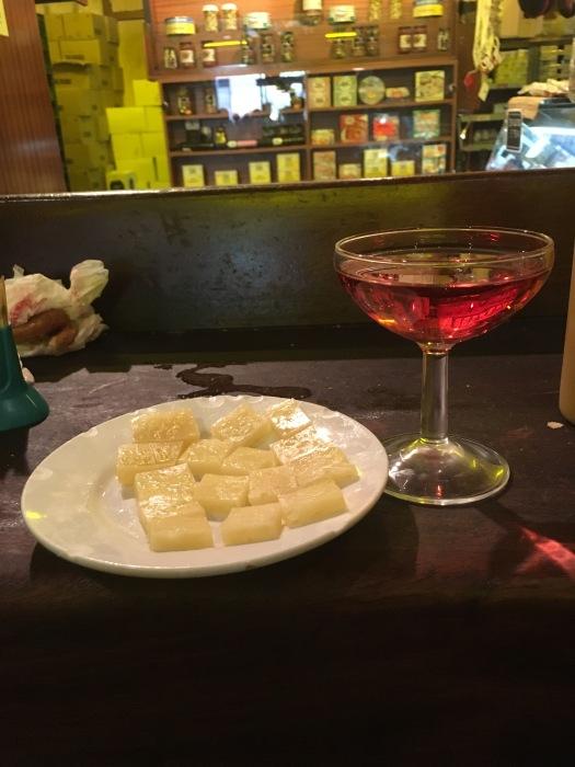 barcelona-cheese