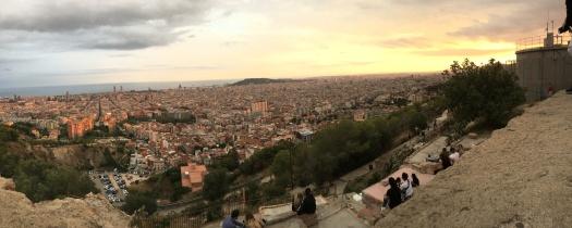barcelona11