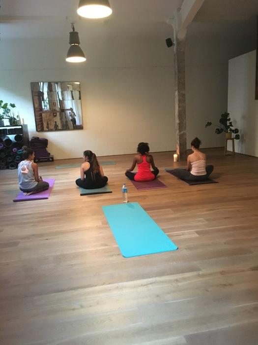 barcelona_yoga