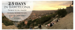 how-to-spend-2-5-days-in-barcelona