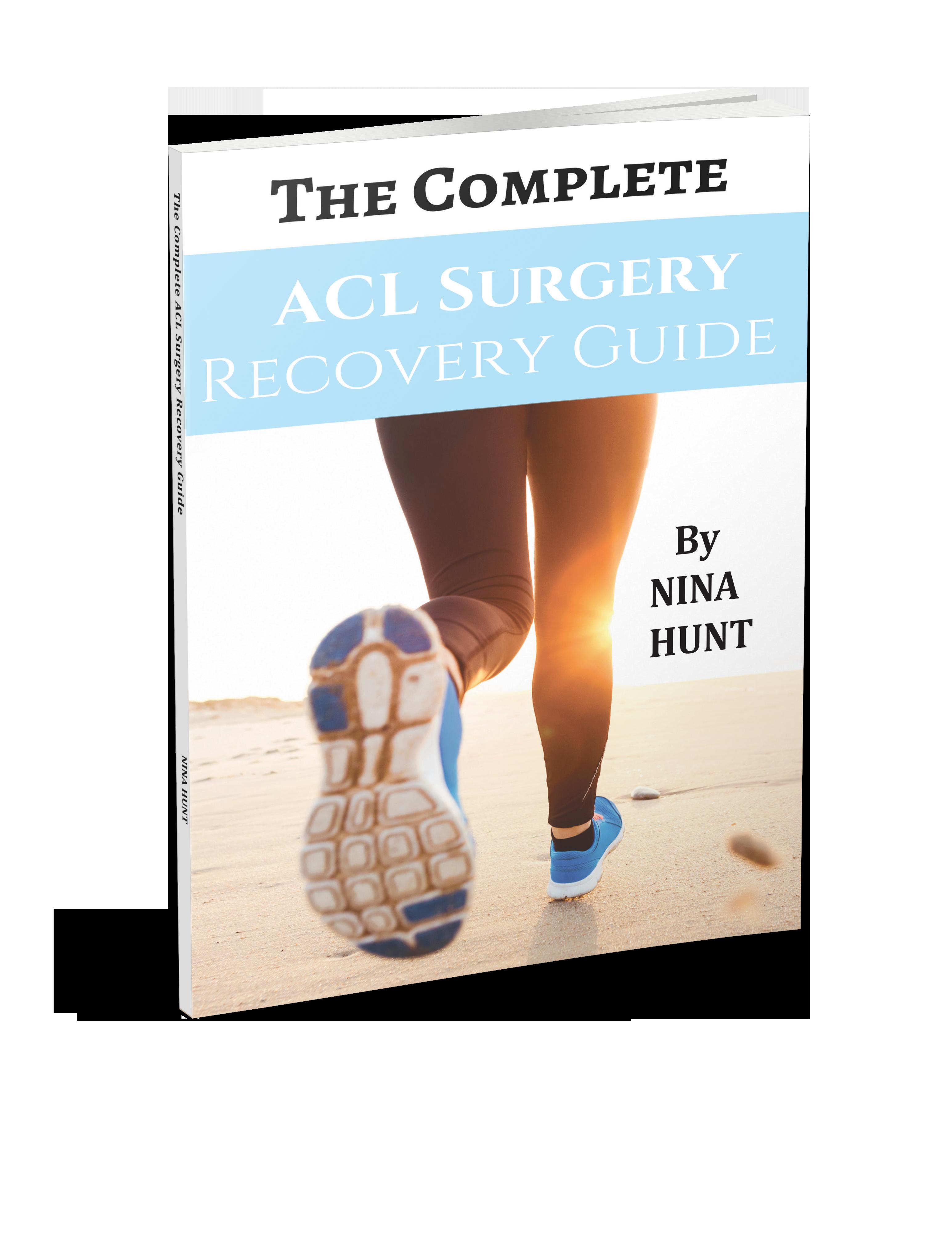 ACL - PDF Book